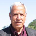 Abdul Sattar Jawad