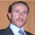 Kassem AlSayed Mahmoud