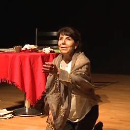 Naila Al-Atrash