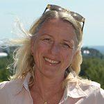Karen-Lise Knudsen