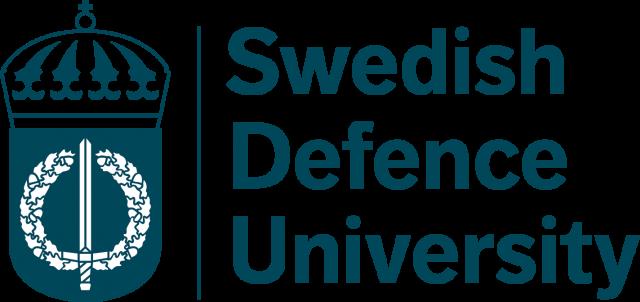 Swedish Defence University