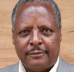 SAR calls on Ethiopian authorities to release political scientist Merera Gudina