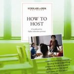 How to Host Cover