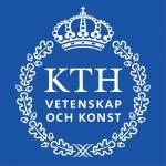 Speaker Series - seminar att KTH