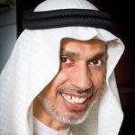 Khalil Al-Halwachi, Bahrain