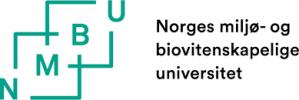 Norges miljø og biovitenskaplige universitet