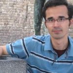 Omid Kokabee granted temporary medical leave