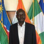 Peter Biar Ajak, South Sudan