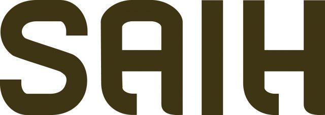 Studentenes og Akademikerenes Internasjonale Hjelpefond (SAIH)