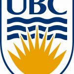The University of British Columbia and Simon Fraser University joined the Network