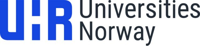Universities Norway