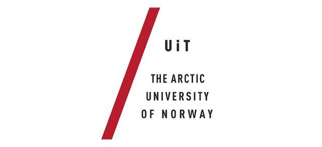 Universitetet i Tromsø – Norges arktiske universitet