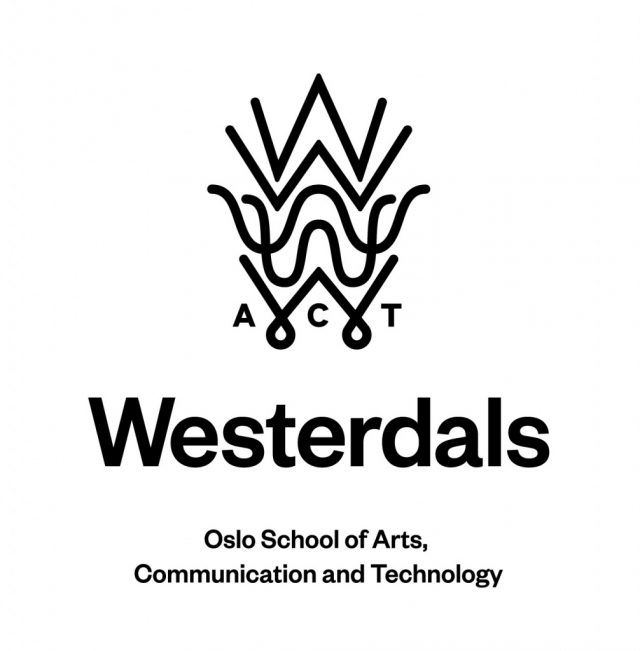 Westerdals - Oslo School of Arts, Communication and Technology