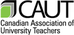 The Canadian Association of University Teachers joins the SAR network