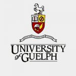 University of Guelph  International Scholar at Risk Shares His Experience