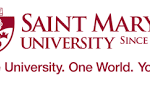 Saint Mary's University joins the SAR Network as Sustaining Member