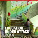 Education Under Attack 2014