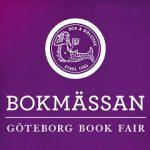 Göteborg Book Fair