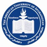 SAR condemns violent attack on American University of Afghanistan