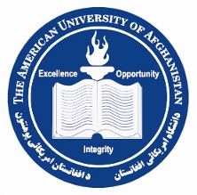 The-American-University-of-Afghanistan-logo