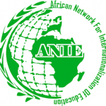 7th ANIE Annual Conference