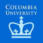 Columbia University Human Rights Seminar
