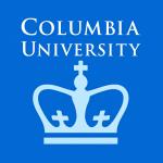 Columbia University Human Rights Seminar