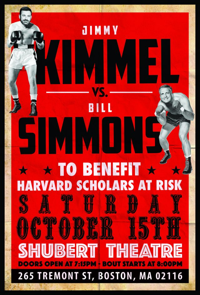 kimmel-vs-simmons