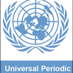 Pre-sessions in advance of the 26th Universal Periodic Review