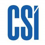 SAR Speaker Series: College of Staten Island