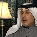 UAE: Speech Charges Violate Academic's Rights – Nasser Bin Ghaith Held Incommunicado for 9 Months