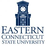 SAR Speaker Series: Eastern Connecticut State