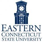 SAR Speaker Series: Eastern Connecticut State