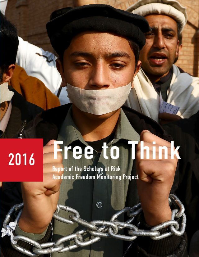 free-to-think-2016-cover