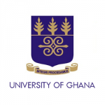 Academic Freedom Workshop for Leaders of University Teachers Associations in West Africa