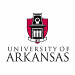 SAR Speaker Series: University of Arkansas