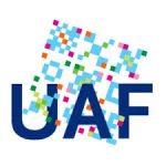 Annual UAF-SAR Meeting