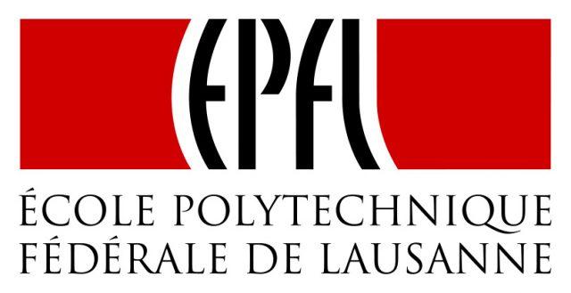 Ecole Polytechnique Fédérale de Lausanne (EPFL)