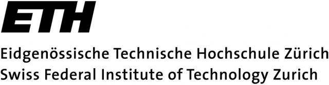 Eidgenössische Technische Hochschule (ETH) Zürich