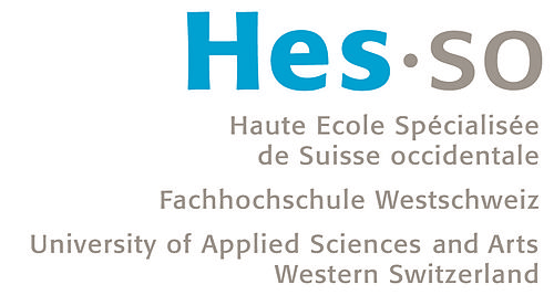 University of Applied Sciences and Arts of Western Switzerland HES-SO