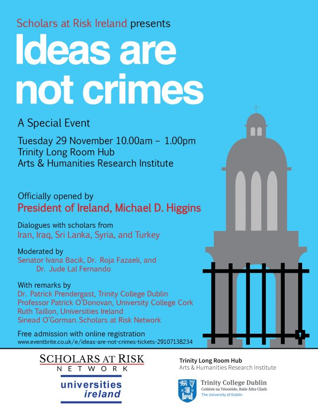ideas-are-not-crimes-poster