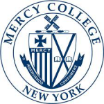 SAR Speaker Series: Mercy College