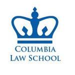 SAR Speaker Series: Columbia University Law School