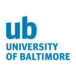 SAR Speaker Series: University of Baltimore