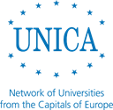 unica-logo-with-text