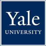 Nonprofit Networking Event for Yale Students