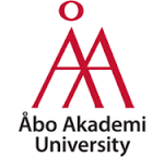 Åbo Akademi University SAR Kick-Off