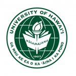SAR Speaker Series: University of Hawaii at Manoa