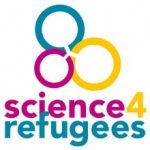 Science4Refugees (S4R) Workshop