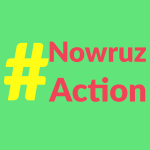 Take #NowruzAction for imprisoned scholars!
